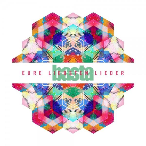 basta - Eure Liebsten Lieder - 2 CD