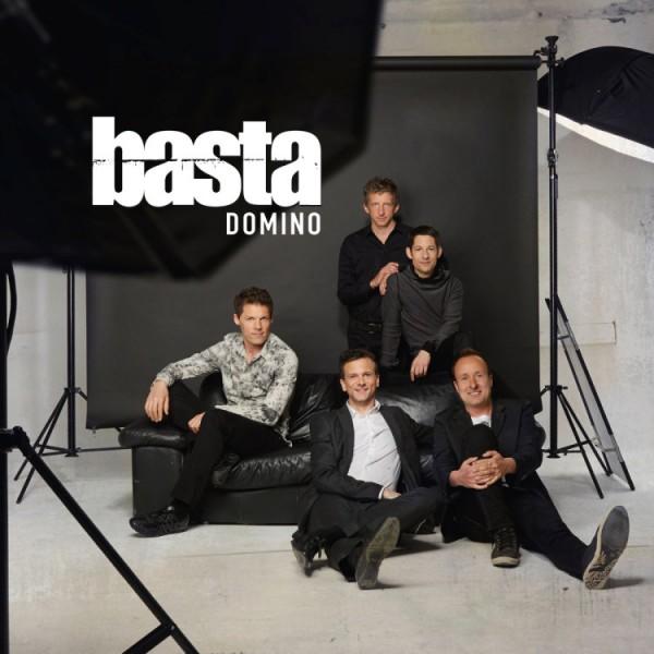 "basta - ""Domino"""
