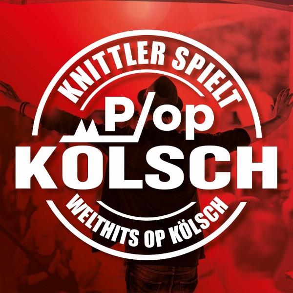 Knittler - P/op Kölsch