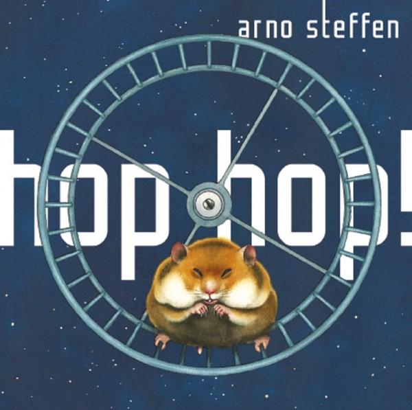 Arno Steffen -- Hop Hop
