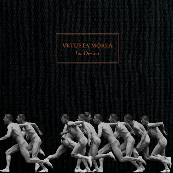 Vetusta Morla - La Deriva (German Edition)